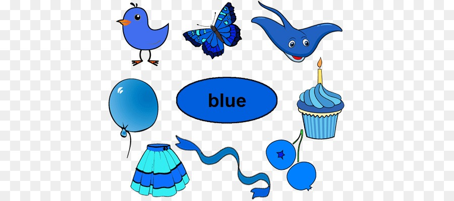 Kindergarten Cartoon Clipart