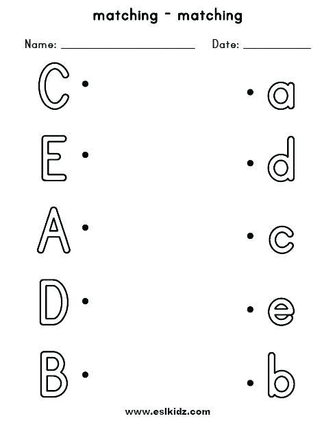 Medial Vowel Sounds Worksheets – Katyphotoart Com