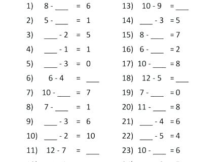 Multiplication With Regrouping Worksheets 3rd Grade Full Size Of