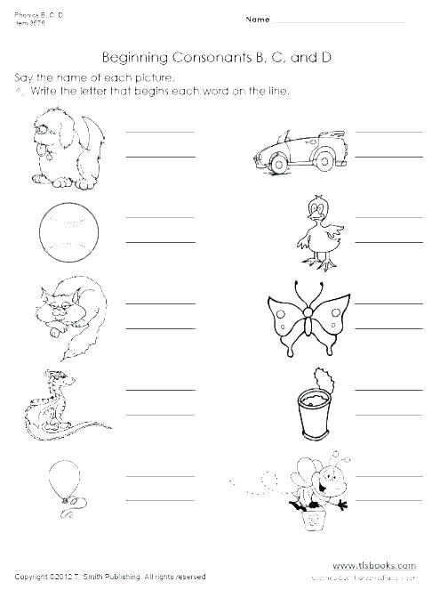 Free Printable Handwriting Practice Worksheets – Blankip Info