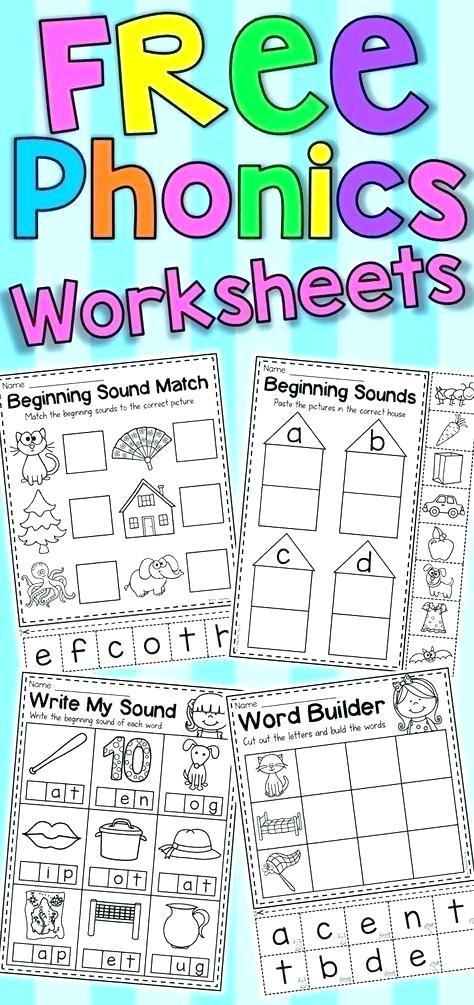 Pre Primary Worksheets Pdf Primary Worksheets Pre Primary English