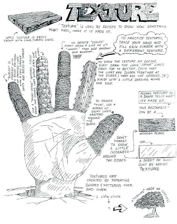 Printable Worksheets Visual Arts Worksheets Visual Art Lesson