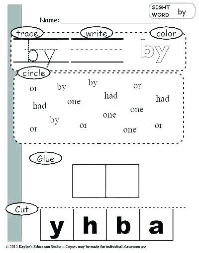 Kwanzaa Worksheets Kindergarten – Premiumworld Info