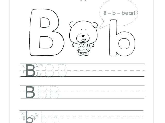 Simple Sentence Worksheets Ks1 Professions And Simple Sentence
