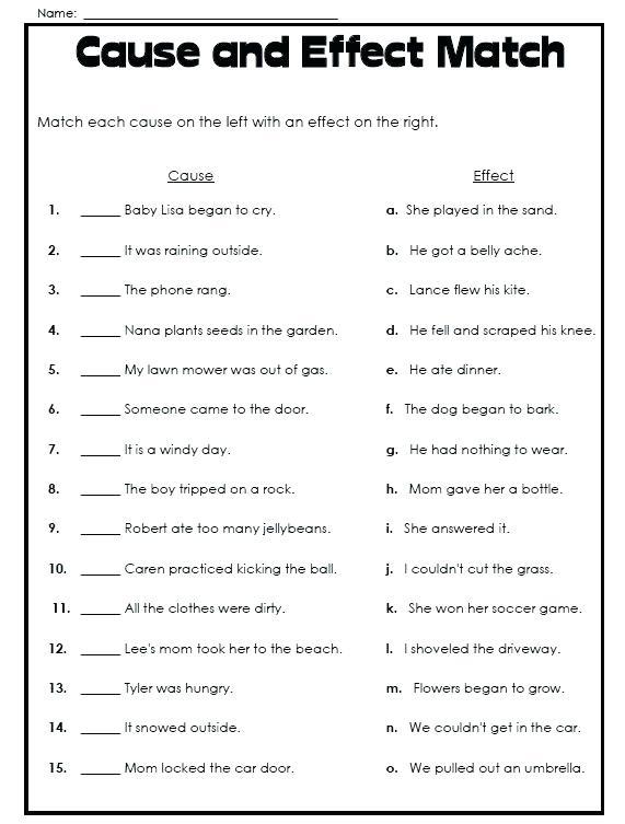Super Teacher Worksheets Antonyms Super Teacher Worksheets Grade 1