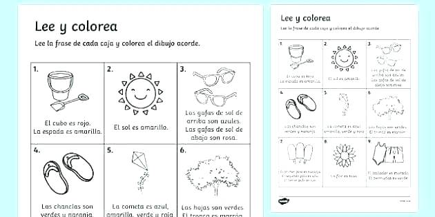 Winter Vocabulary Worksheets Free Worksheet To Print Scramble