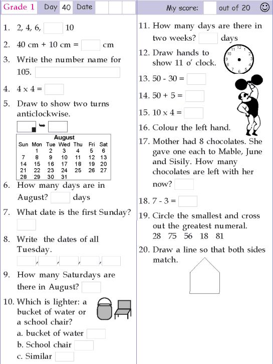 Pin On Mental Math