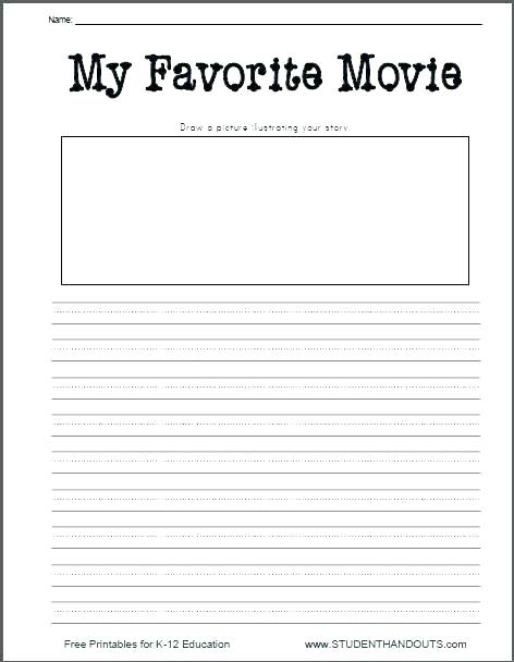 5th Grade Language Arts Printable Worksheets Worksheet Prefixes