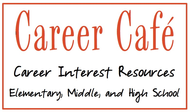 Career Exploration Worksheets For Highschool Students