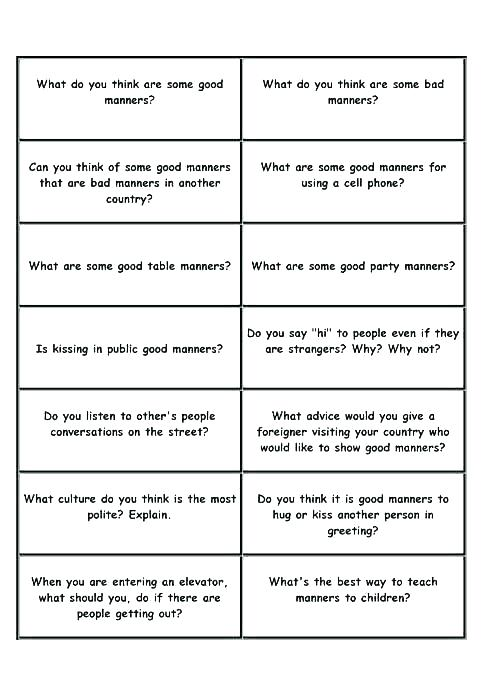 Culture Worksheets Culture Worksheets Culture Worksheets For