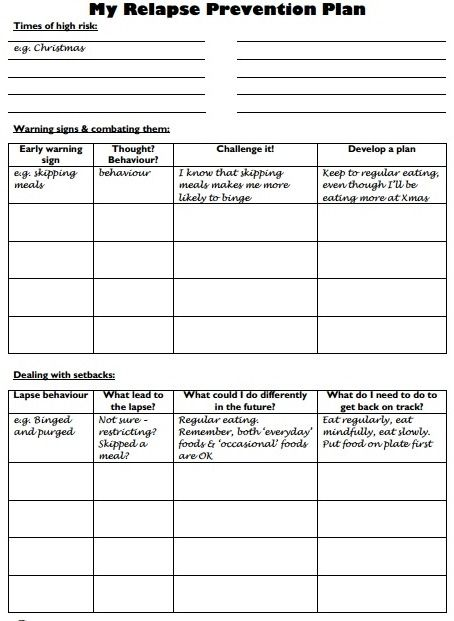 Pin On Group Individual Psychology Exercises