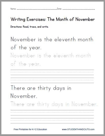 English Cursive Handwriting Worksheets Pdf