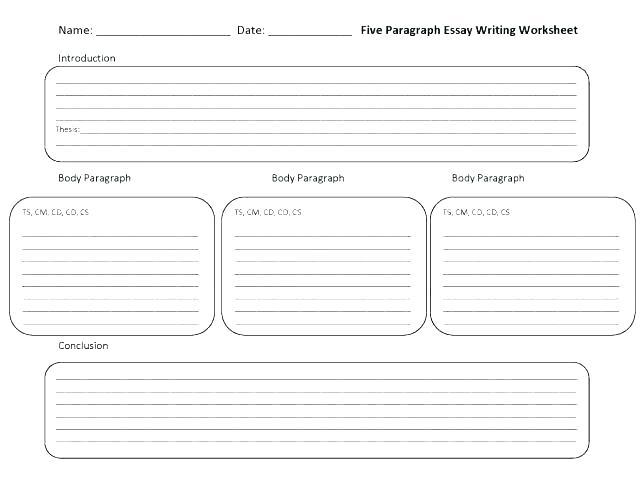 English Writing Worksheets Full Size Of Grade Writing Worksheets