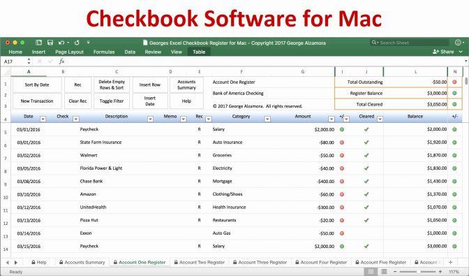 Excel Sample Worksheet Example Data Ms Practice Worksheets