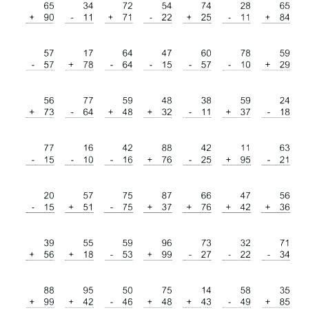 First Grade Spanish Worksheets First Grade Worksheets 9th Grade