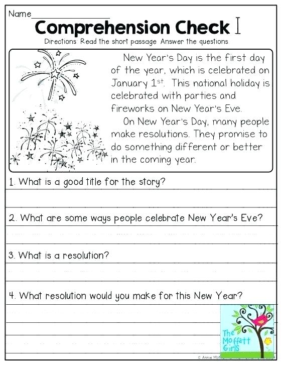 First Grade Worksheets First Grade Worksheets Classroom Objects