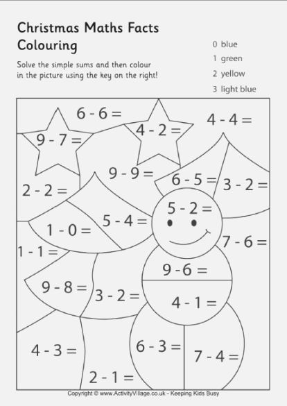 Best 45 Canny Free Printable Simple Math Worksheets