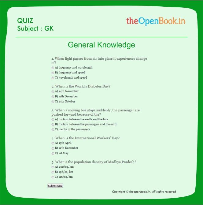 Online Worksheets For Kids