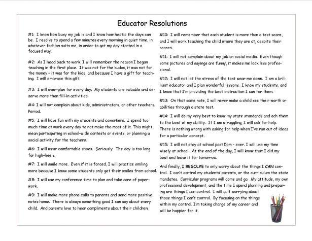 Math   Editing And Revising Worksheets Writing Revising And