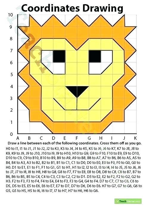 Graphing Characters Worksheets – Eastcooperspeakeasy Com
