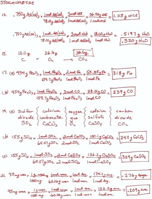 Beautiful Electron Configuration Chem Worksheet 5 6 Answers And 92