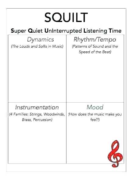 Mood Worksheets Free Music Worksheets Tone And Mood Worksheets 4th