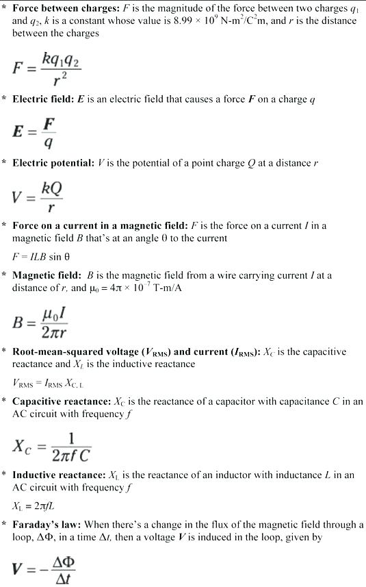 Physics Force Worksheets With Answers Principles The Constitution