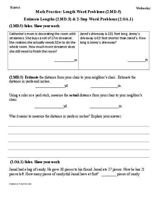 Aa 12 Step Worksheets