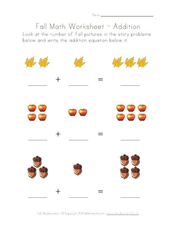 Printable Maths Worksheets For Kids – Electsylviahammond Com