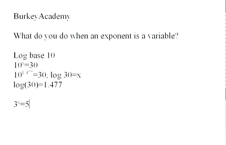 Two Variable Inequalities Worksheet – Nika