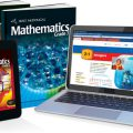Holt Mathematics Worksheets Answers