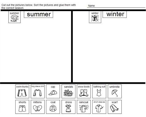 Luz (luzvimindapalad) On Free Worksheets Samples