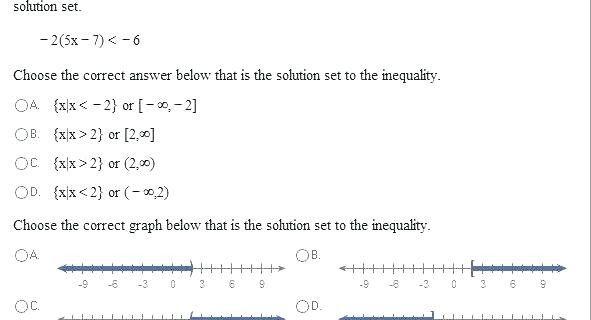 √ 18 Algebra 2 Arithmetic Sequences Worksheet
