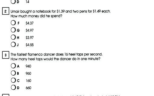 Algebra 2 Worksheet Answers Best Of Puzzle Worksheets High School