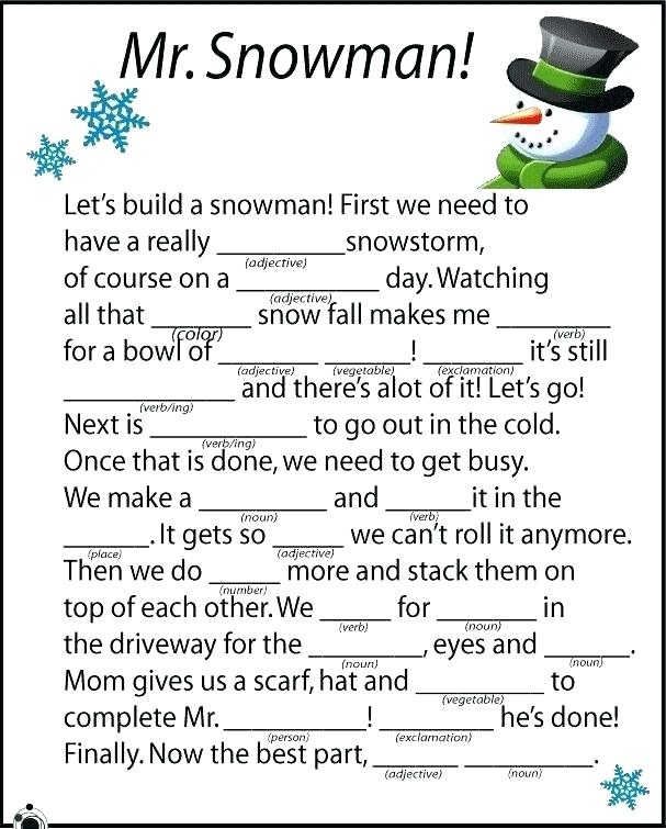 Christian Christmas Worksheets Christian Worksheets For Second