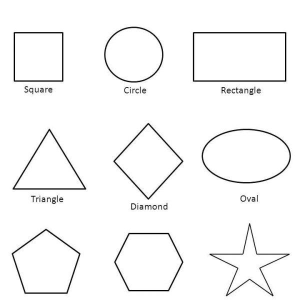 Kindergarten Worksheets Printable