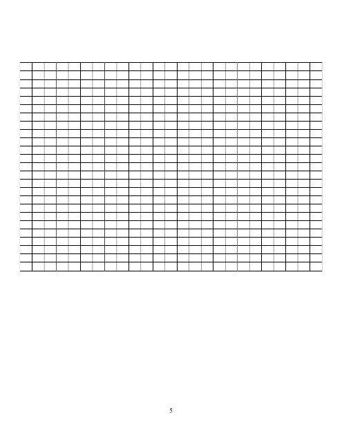 Part Ii  Graph Questions