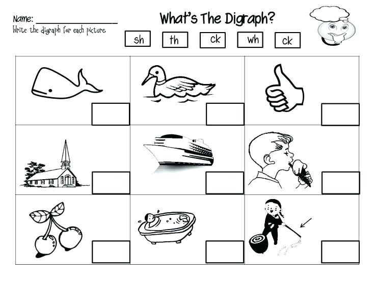 Th Worksheets Printable Full Size Of Free Printable Worksheets For